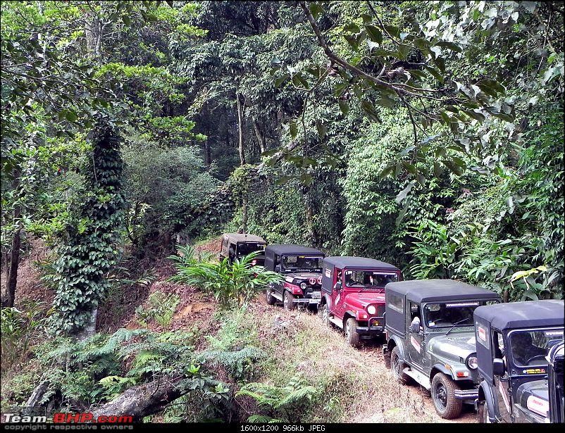 Mahindra Thar Gets a Deserving 1st B'Day, Offroading in Wayanad!!-dscn5839.jpg