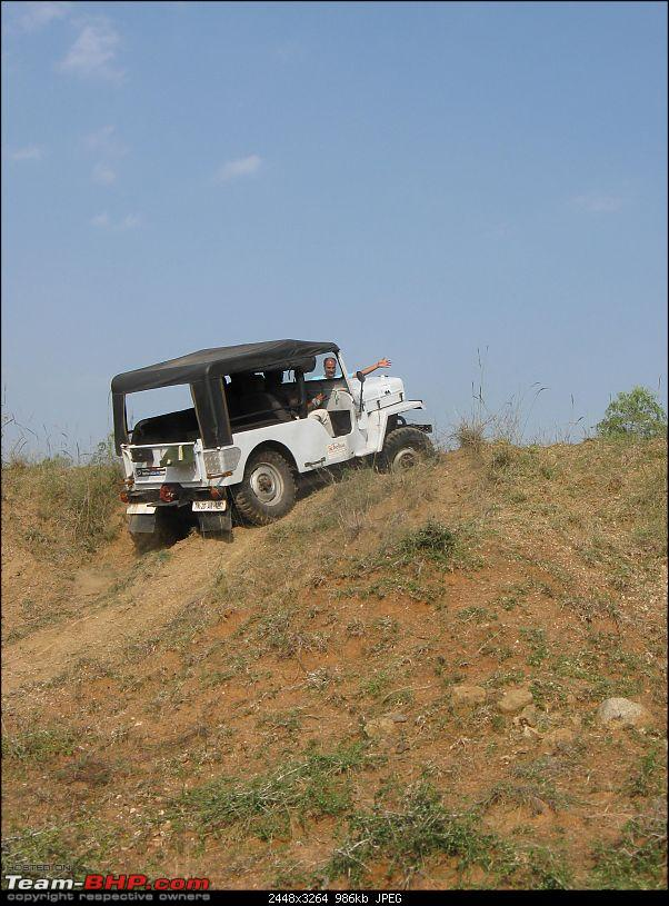 Off-road in Chennai 2012 : Thunder down under-img_2442.jpg