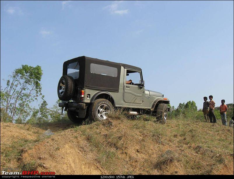 Off-road in Chennai 2012 : Thunder down under-img_2453.jpg