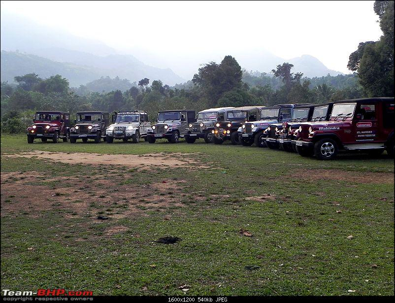 Mahindra Thar Gets a Deserving 1st B'Day, Offroading in Wayanad!!-dscn5857.jpg