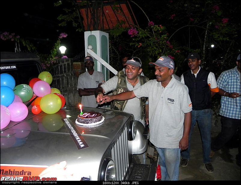 Mahindra Thar Gets a Deserving 1st B'Day, Offroading in Wayanad!!-dscn5870.jpg