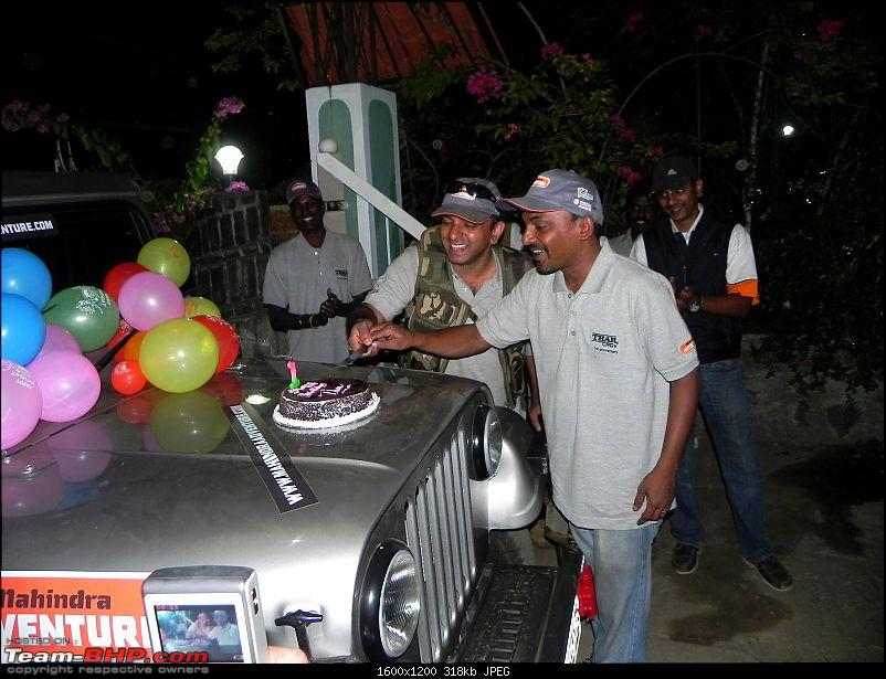 Mahindra Thar Gets a Deserving 1st B'Day, Offroading in Wayanad!!-dscn5871.jpg