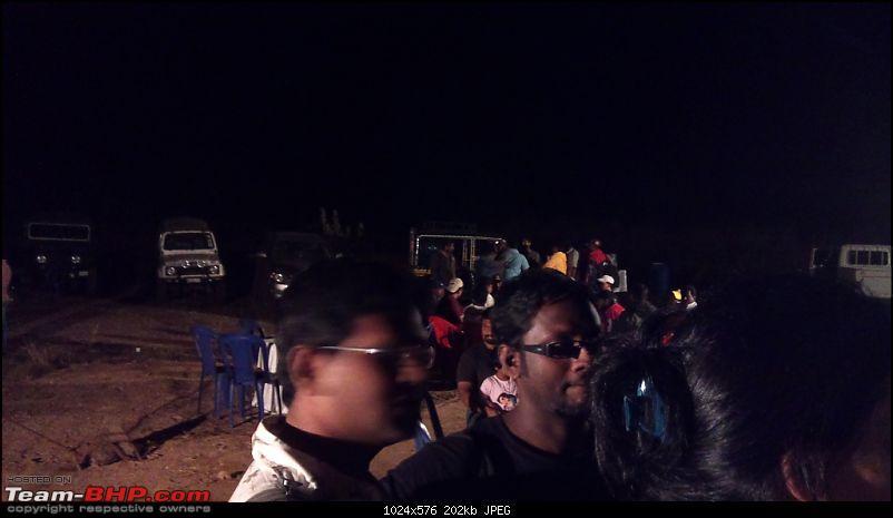 Bangalore Annual OTR 2012 - Report-img_20120126_210828.jpg