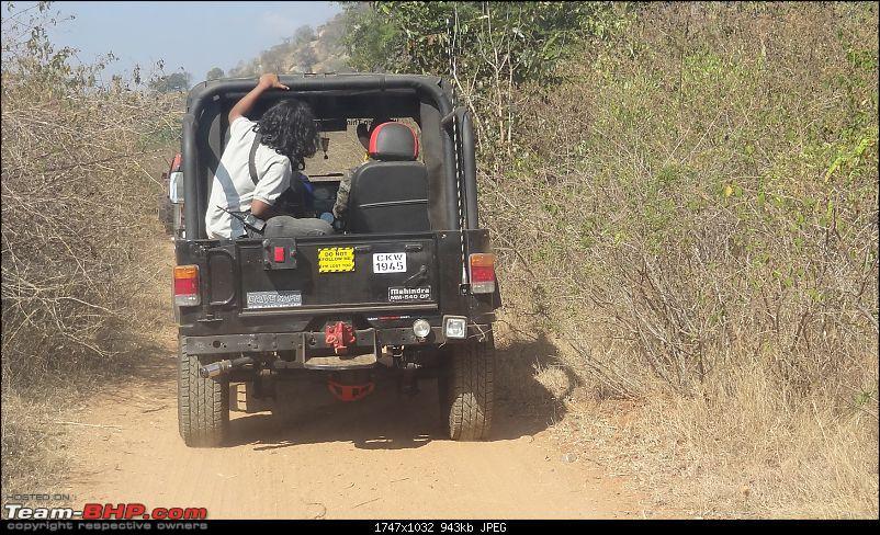 Bangalore Annual OTR 2012 - Report-dsc01378.jpg