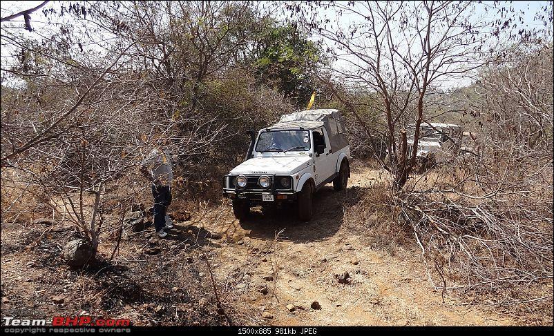 Bangalore Annual OTR 2012 - Report-dsc01391.jpg