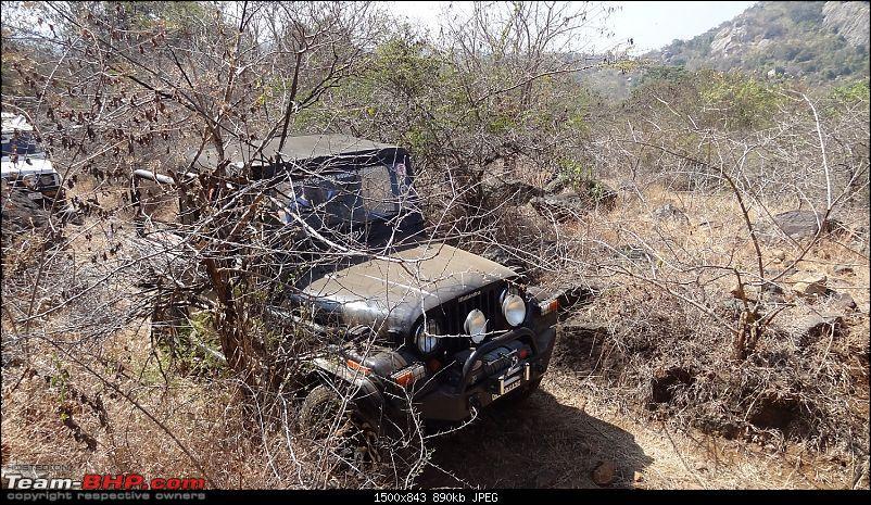 Bangalore Annual OTR 2012 - Report-dsc01392.jpg