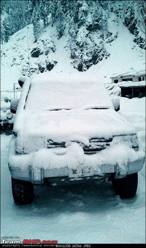 PICS : IJC Snow Cross Rally 2012 at Kalam-366497ijcsnowcrosspeacerally2012atkalamimag0549.jpg