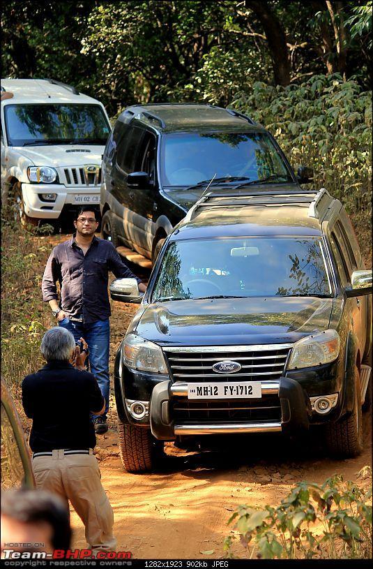 Rajmachi Softroading Trip March 11th-img_0095.jpg