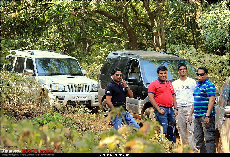 Rajmachi Softroading Trip March 11th-img_0097.jpg