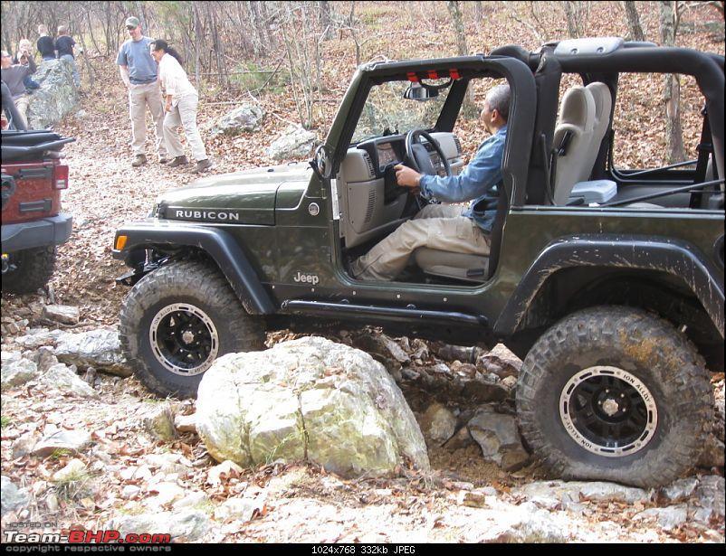 Weekend trip to Superlift Offroad Park Arkansas, USA-img_3502.jpg