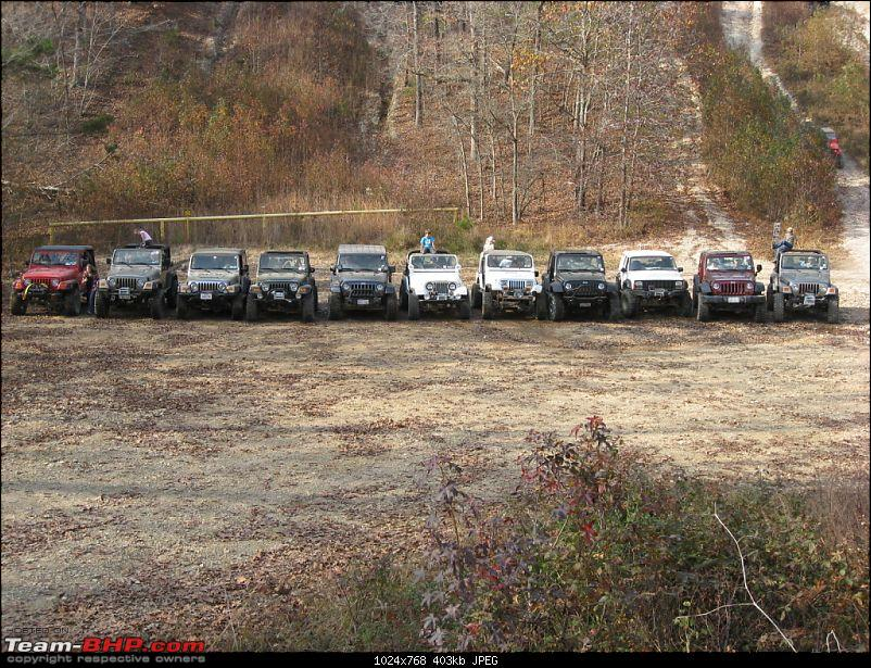 Weekend trip to Superlift Offroad Park Arkansas, USA-img_3540.jpg