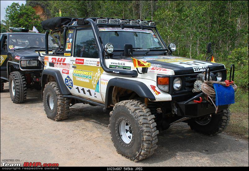 4x4 Events in India-911dsc_09321.jpg