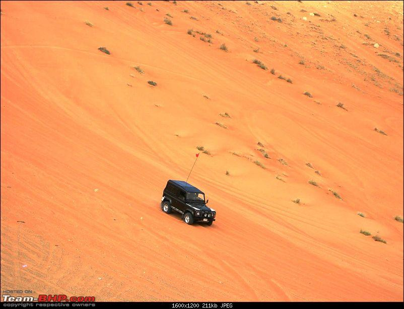 Offroading images from Dubai-img_0933.jpg