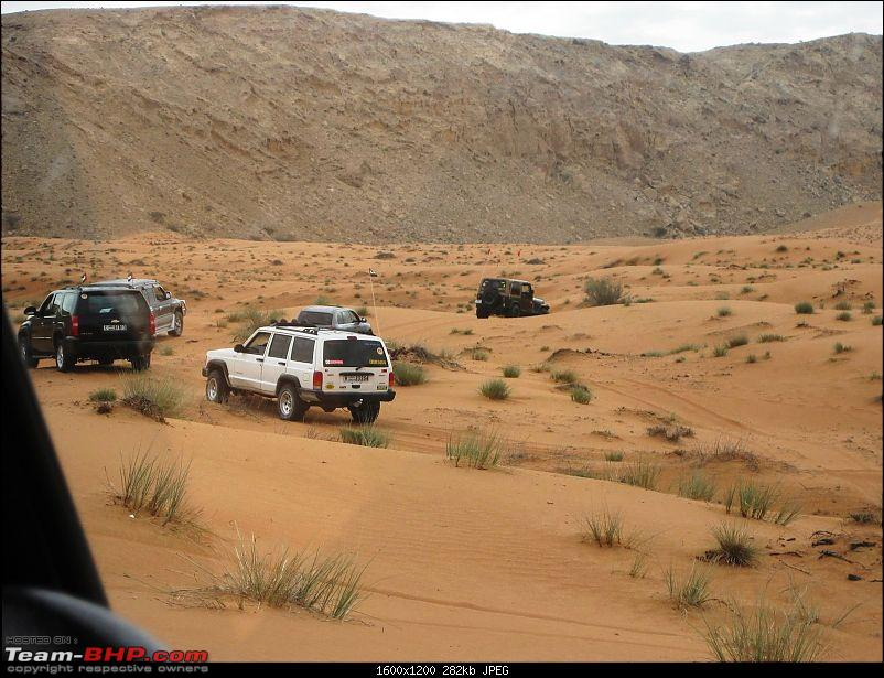 Offroading images from Dubai-img_0912.jpg