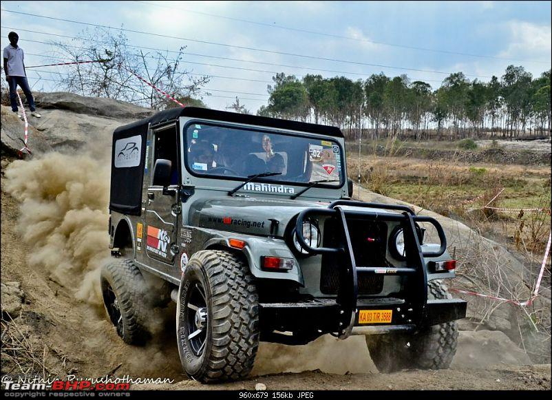 Off Road Adventure: 'Raid-de-Bannerghatta'-305570_10150817154978833_608003832_11852271_1972797524_n.jpg