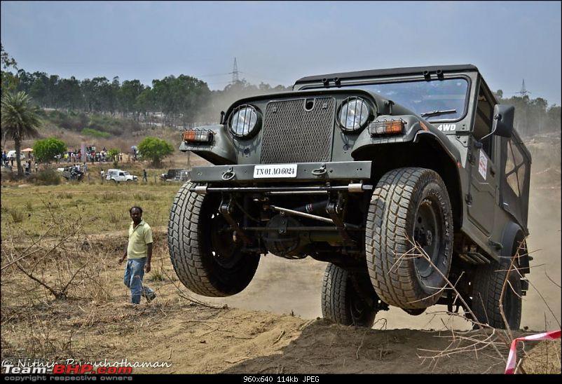 Off Road Adventure: 'Raid-de-Bannerghatta'-527364_10150817139443833_117821684_n.jpg