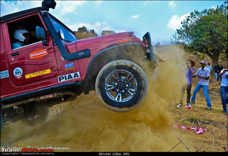 Off Road Adventure: 'Raid-de-Bannerghatta'-528717_10150817135113833_608003832_11852143_1718362120_n.jpg