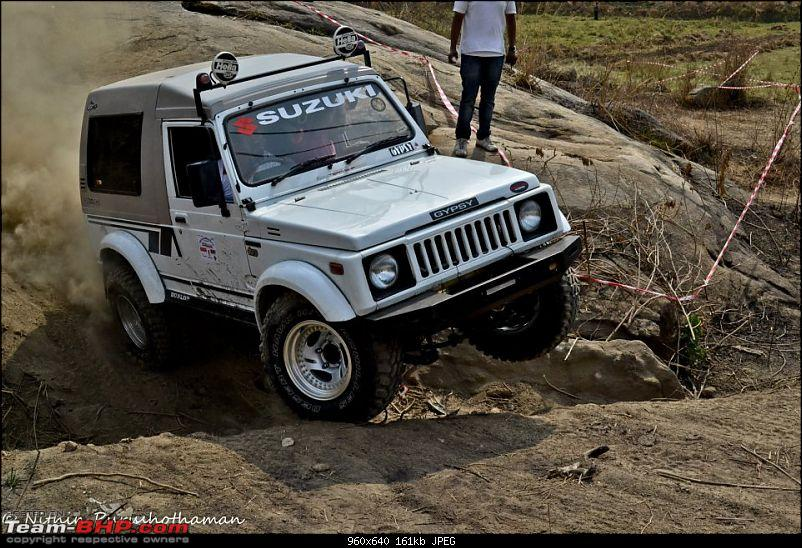 Off Road Adventure: 'Raid-de-Bannerghatta'-532298_10150817169598833_608003832_11852430_1672813613_n.jpg