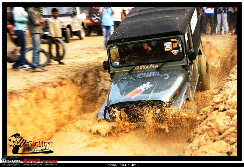 Off Road Adventure: 'Raid-de-Bannerghatta'-533949_187595258027004_150088935110970_293550_1937258268_n.jpg