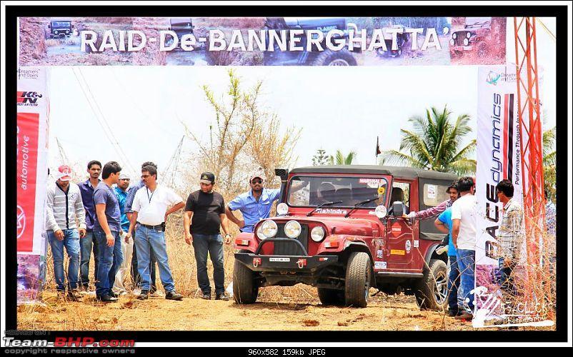 Off Road Adventure: 'Raid-de-Bannerghatta'-541319_187560931363770_150088935110970_293465_1652334213_n.jpg