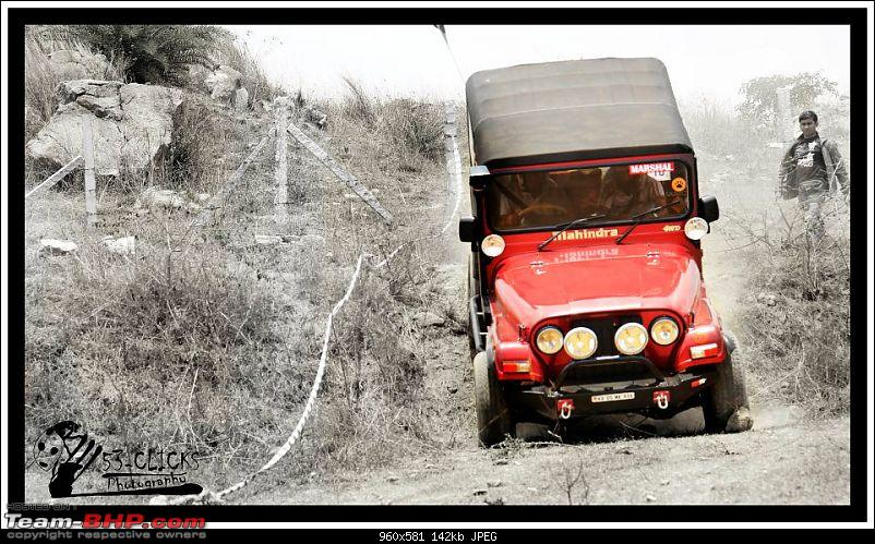 Off Road Adventure: 'Raid-de-Bannerghatta'-559624_187565394696657_150088935110970_293471_1091502682_n.jpg