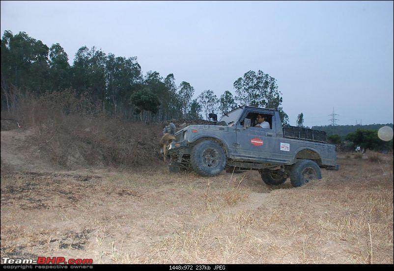 Off Road Adventure: 'Raid-de-Bannerghatta'-dsc_3224.jpg