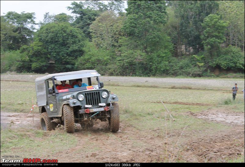 PICS! Mudskipper, Coorg 2012. 4x4 Slush Race-11.jpg
