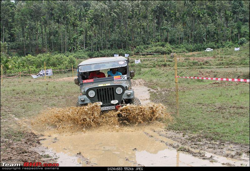 PICS! Mudskipper, Coorg 2012. 4x4 Slush Race-16.jpg