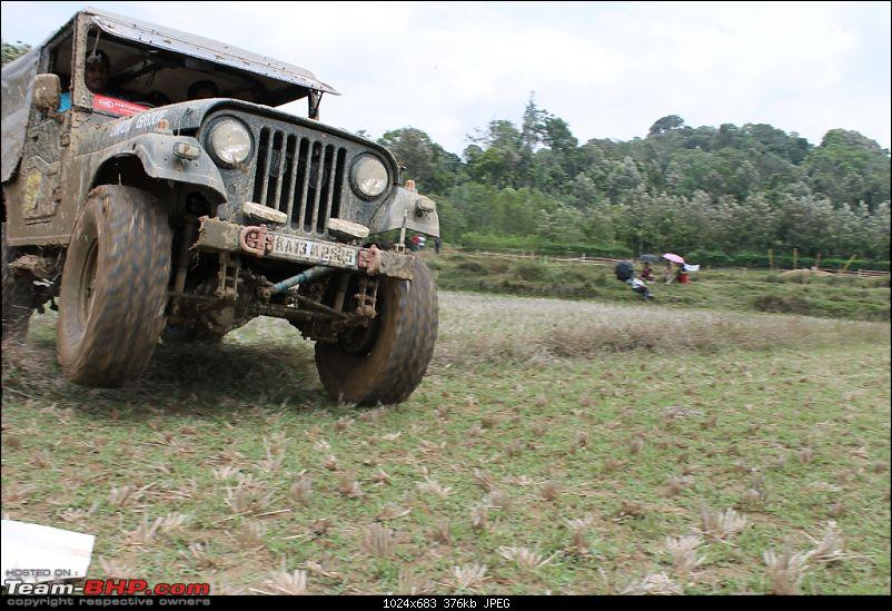 PICS! Mudskipper, Coorg 2012. 4x4 Slush Race-24.jpg