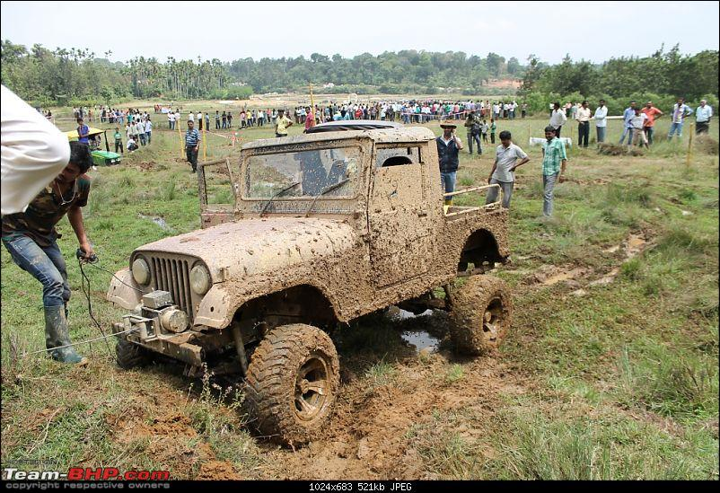 PICS! Mudskipper, Coorg 2012. 4x4 Slush Race-55.jpg