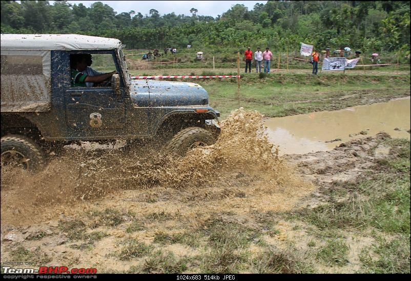 PICS! Mudskipper, Coorg 2012. 4x4 Slush Race-75.jpg