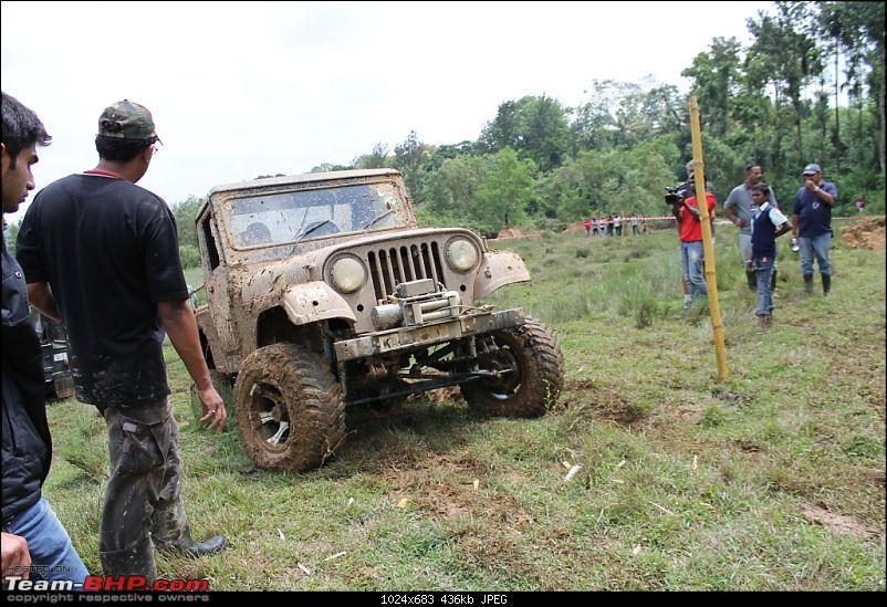 PICS! Mudskipper, Coorg 2012. 4x4 Slush Race-img_1378.jpg