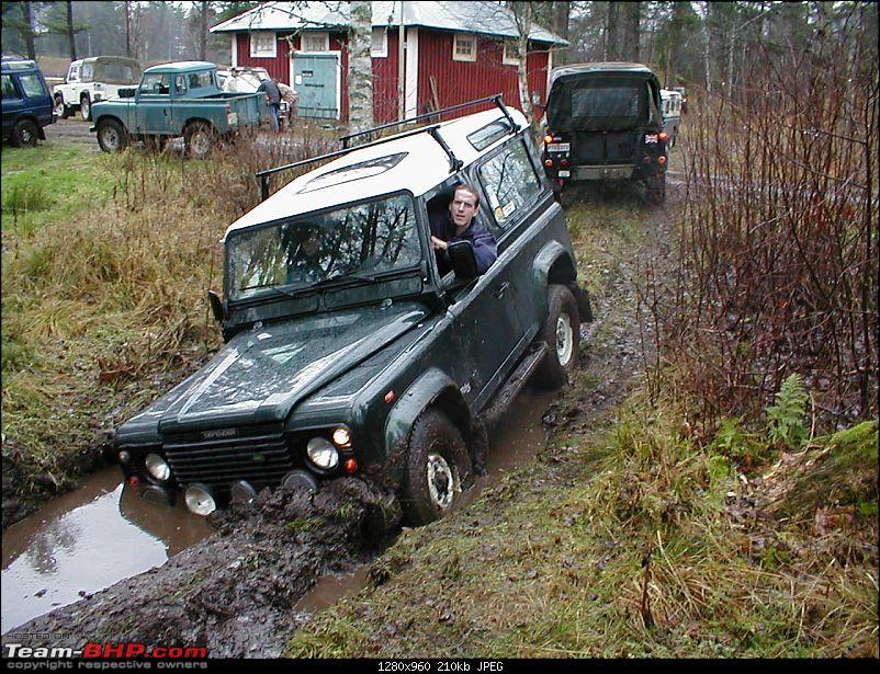 Land Rover Defender and Pajero Off Roading experience...-d808faf.jpg