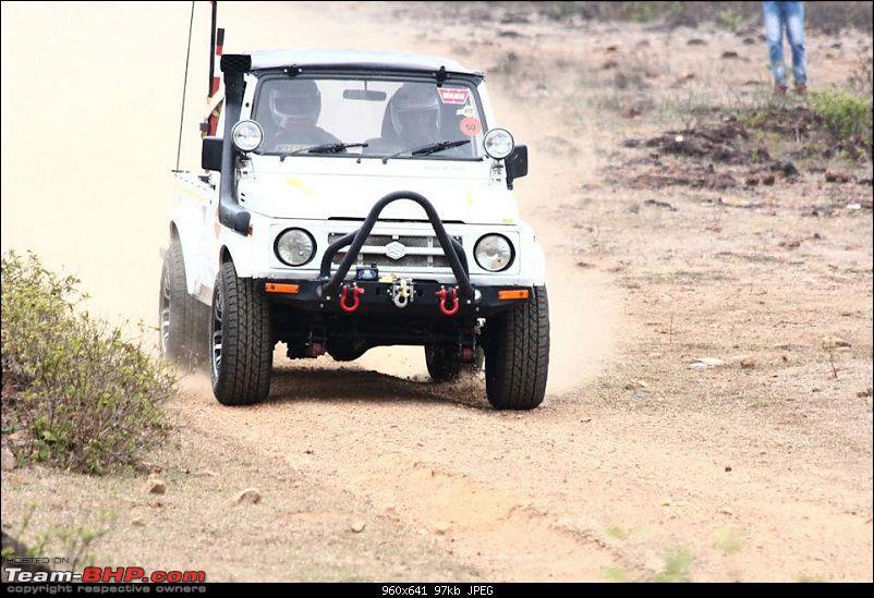R&T Great Mountain Challenge 2012-423590_387488274597558_100000091650310_1507653_1069258113_n.jpg