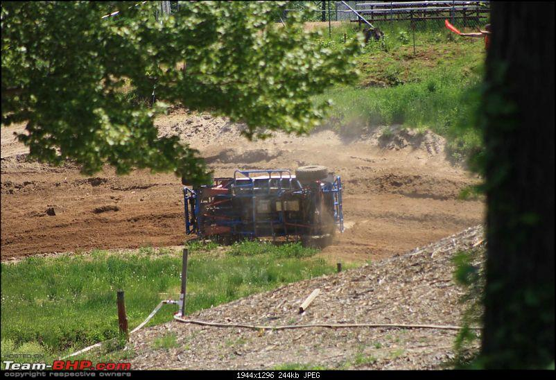 Connecticut Dirt road race for 4WD vehicles - A photoblog-07.jpg