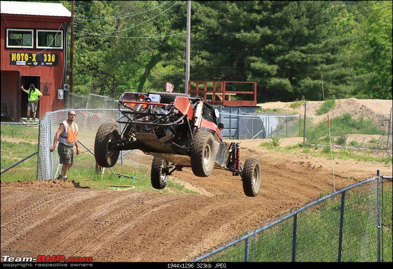 Connecticut Dirt road race for 4WD vehicles - A photoblog-10.jpg