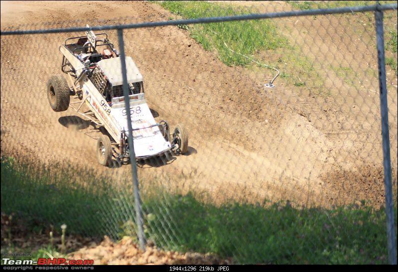 Connecticut Dirt road race for 4WD vehicles - A photoblog-12.jpg