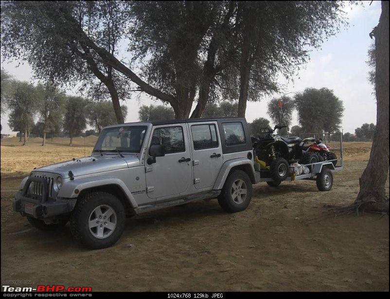 Offroading images from Dubai-shweib_0311.jpg