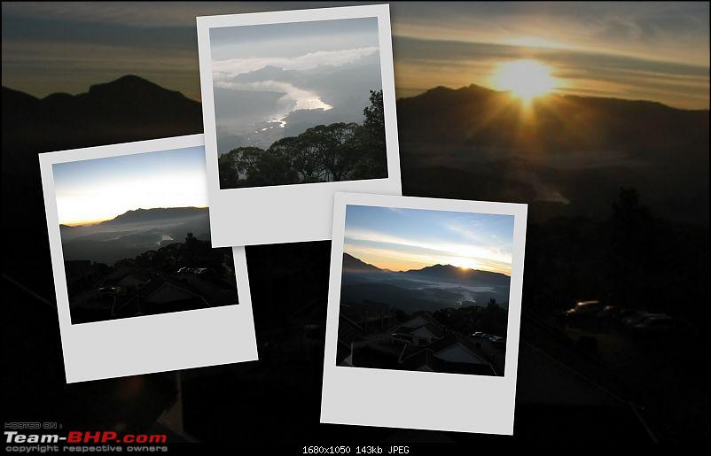 Munnar OTR General reports-collage2.jpg
