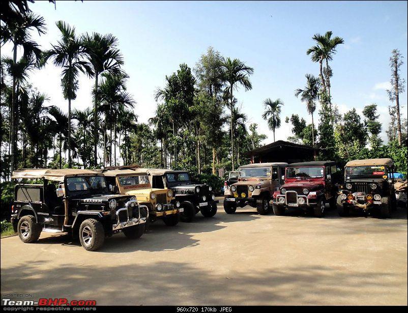 Wayanad Monsoon Off-Roading 2012-536300_10151018605136565_903513786_n.jpg