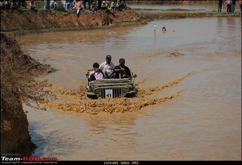 Hyderabad Off-Road Challenge - 16th March 08-dsc_0909.jpg