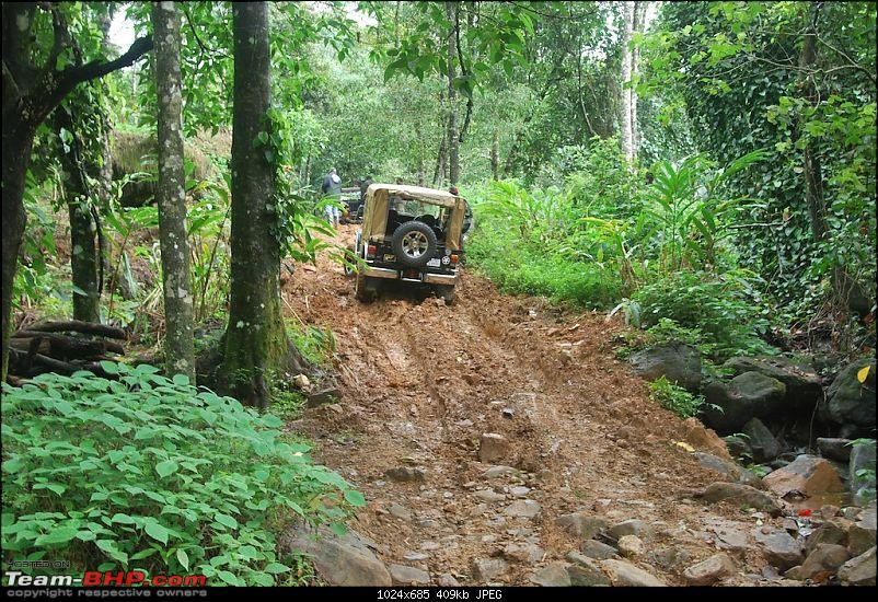 Wayanad Monsoon Off-Roading 2012-dsc_0026.jpg