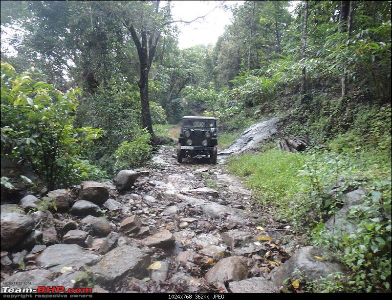 Wayanad Monsoon Off-Roading 2012-dsc02145.jpg