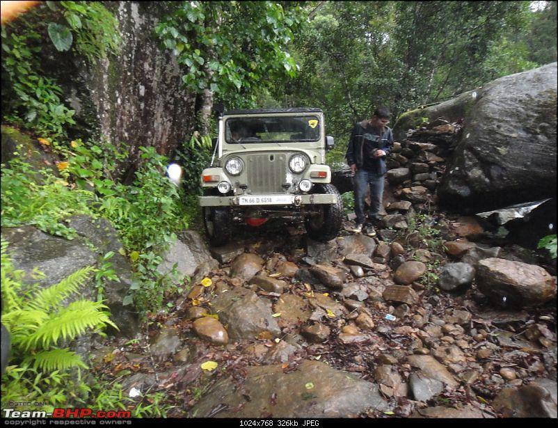 Wayanad Monsoon Off-Roading 2012-dsc02151.jpg