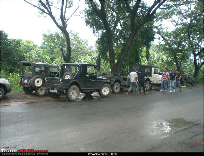 Jeepthrills workshops and Kolkata monsoon meets : July-October 2012-cimg2078.jpg