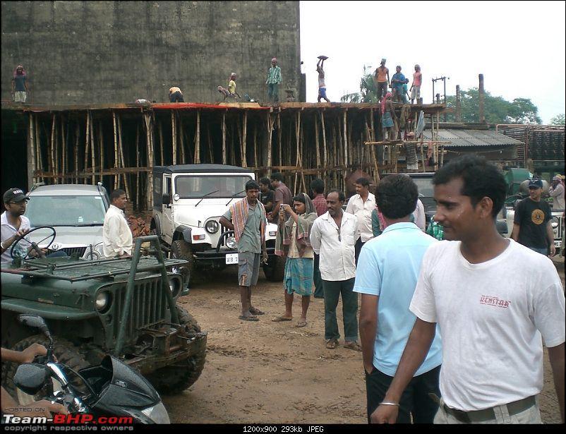 Jeepthrills workshops and Kolkata monsoon meets : July-October 2012-cimg2081.jpg