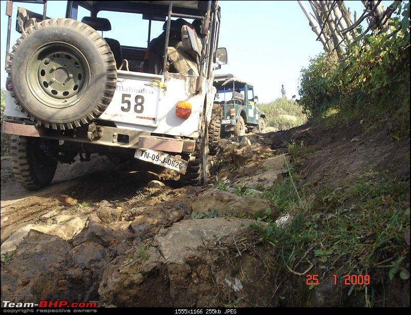 Munnar OTR General reports-dsc06613.jpg