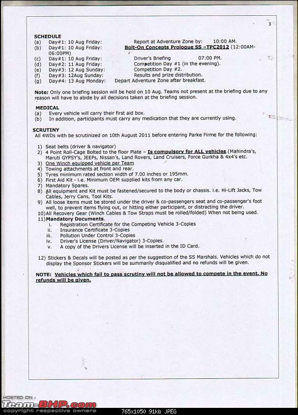 TPC2012 - INDIA's Toughest Off-Road Competition-phb-pg3.jpg