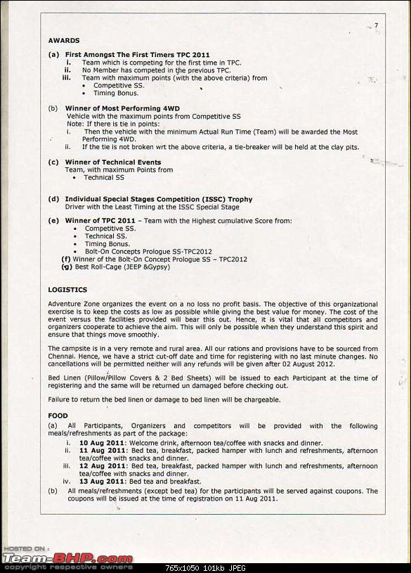 TPC2012 - INDIA's Toughest Off-Road Competition-phb-pg7.jpg