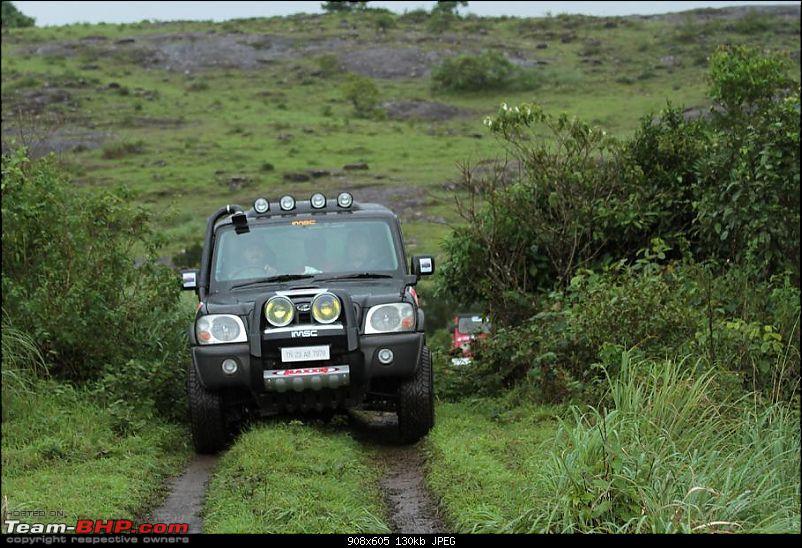 Kottayam Great Escape-img_0169.jpg